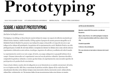 http://www.prototyping.es/about