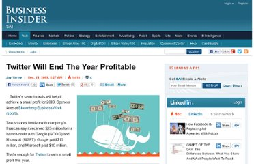 http://www.businessinsider.com/twitter-will-end-the-year-profitable-2009-12