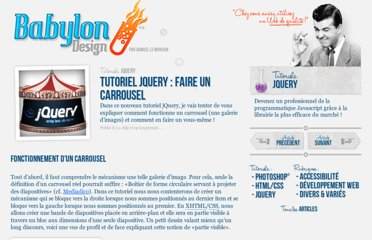 http://babylon-design.com/tutoriel-jquery-faire-un-carrousel/