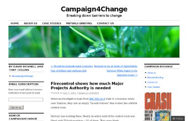 http://ukcampaign4change.com/2011/07/07/firecontrol-shows-how-much-major-projects-authority-is-needed/