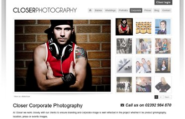 http://www.closerphotography.com/corporate-photography/