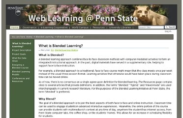 http://weblearning.psu.edu/blended-learning-initiative/what_is_blended_learning