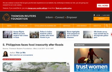 http://www.trust.org/alertnet/news/s-philippines-faces-food-insecurity-after-floods