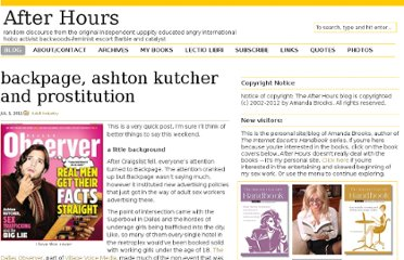 http://www.texasgoldengirl.com/afterhours/backpage-kutchner-prostitution/