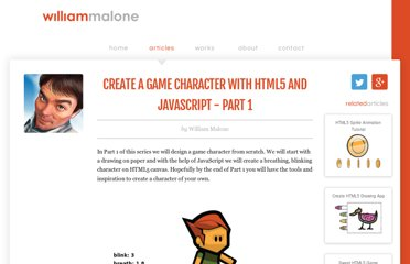 http://www.williammalone.com/articles/create-html5-canvas-javascript-game-character/1/