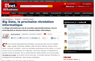 http://pro.01net.com/editorial/535404/big-data-la-prochaine-revolution-informatique/