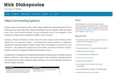 http://www.nickdiakopoulos.com/news-commenting-systems/