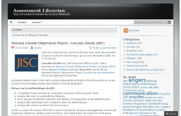 http://assessmentlibrarian.wordpress.com/category/docelec/