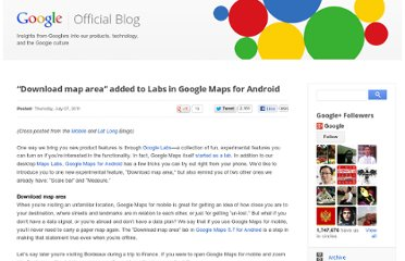 http://googleblog.blogspot.com/2011/07/download-map-area-added-to-labs-in.html