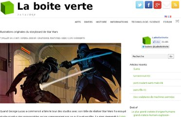 http://www.laboiteverte.fr/illustrations-originales-du-storyboard-de-star-wars/