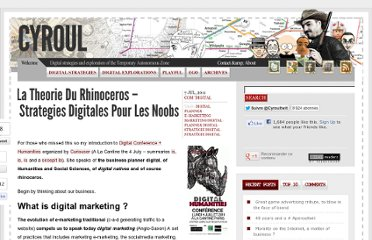 http://www.cyroul.com/campagnes-pub-on-line/la-theorie-du-rhinoceros-strategies-digitales/