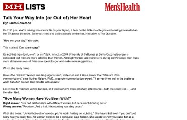 http://www.menshealth.com/mhlists/how-to-answer-her-questions/printer.php