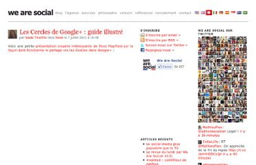 http://wearesocial.fr/blog/2011/07/les-cercles-de-google-guide-illustr/