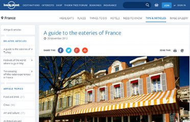 http://www.lonelyplanet.com/france/travel-tips-and-articles/76092?affil=fb-fan