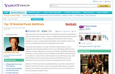 http://health.yahoo.net/experts/eatthis/top-10-scariest-food-additives