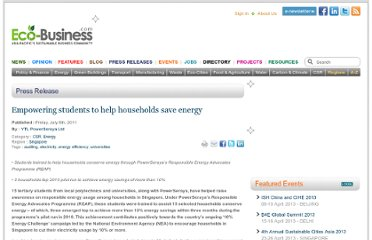 http://www.eco-business.com/press-releases/empowering-students-to-help-households-save-energy/