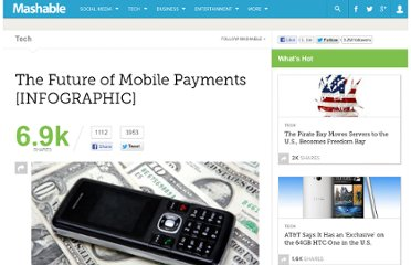 http://mashable.com/2011/07/08/the-future-of-mobile-payments-infographic/