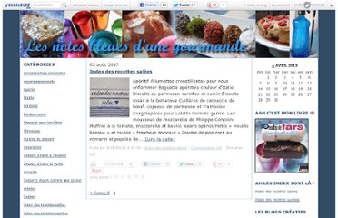 http://bluenotegourmand.canalblog.com/archives/index_des_recettes_salees/index.html