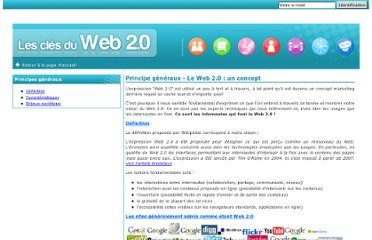 http://www.pmtic.net/cles_web2/contenus/principes_generaux/definition.php
