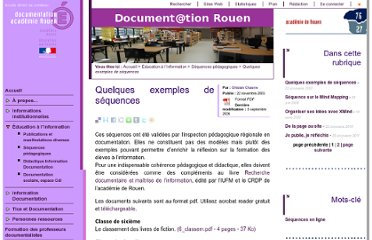 http://documentation.spip.ac-rouen.fr/spip.php?article17