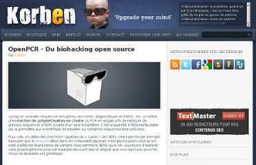 http://korben.info/openpcr-du-biohacking-open-source.html