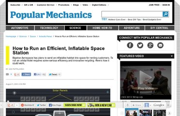 http://www.popularmechanics.com/science/space/news/inflatable-space-station