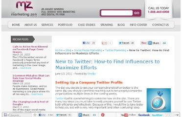 http://www.marketingzen.com/new-to-twitter-how-to-find-twitter-influencers-to-maximize-your-efforts/