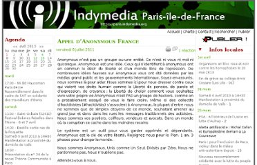 http://paris.indymedia.org/spip.php?article7707