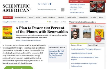 http://www.scientificamerican.com/article.cfm?id=a-path-to-sustainable-energy-by-2030