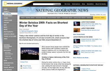 http://news.nationalgeographic.com/news/2009/12/091221-winter-solstice-2009-first-day-winter-shortest-day-year.html