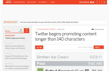 http://thenextweb.com/media/2011/07/08/twitter-begins-promoting-content-longer-than-140-characters/