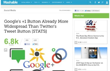http://mashable.com/2011/07/08/google-button-twitter-share-button/