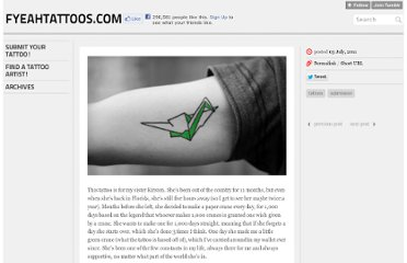 http://fyeahtattoos.com/post/7191530176/this-tattoo-is-for-my-sister-kirsten-shes-been#disqus_thread