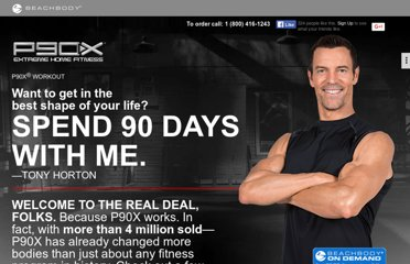 http://www.beachbody.com/product/fitness_programs/p90x.do