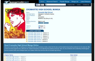 http://www.mangareader.net/cromartie-high-school