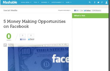 http://mashable.com/2007/07/26/money-making-facebook/