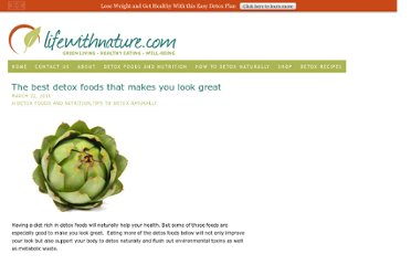 http://lifewithnature.com/detox-foods/the-best-detox-foods-that-makes-you-look-great/