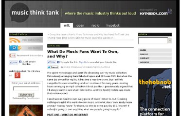 http://musicthinktank.squarespace.com/blog/what-do-music-fans-want-to-own-and-why.html