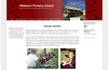 http://wesburnps.vic.edu.au/kitchen-garden/
