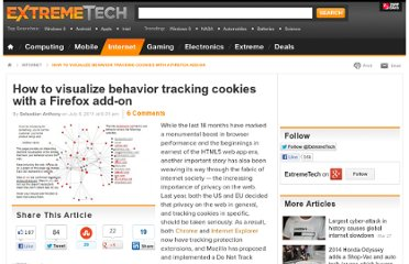 http://www.extremetech.com/internet/89438-how-to-visualize-behavior-tracking-cookies-with-a-firefox-add-on