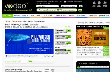 http://www.vodeo.tv/documentaire/paul-watson-l-oeil-du-cachalot