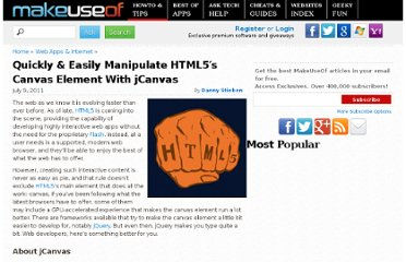 http://www.makeuseof.com/tag/quickly-easily-manipulate-html5s-canvas-element-jcanvas/