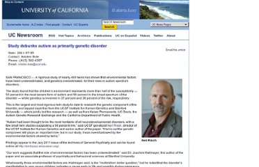 http://www.universityofcalifornia.edu/news/article/25879
