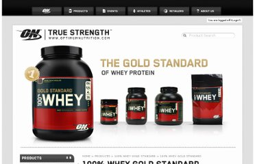 http://www.optimumnutrition.com/products/100-whey-gold-standard-p-201.html