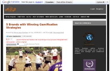 http://www.media-business.biz/content/5-brands-winning-gamification-strategies