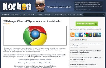 http://korben.info/installer-chrome-os-vmware-virtualbox.html