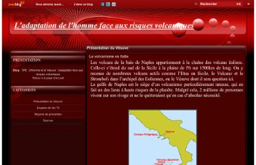 http://tpepompei08.over-blog.com/categorie-10726827.html