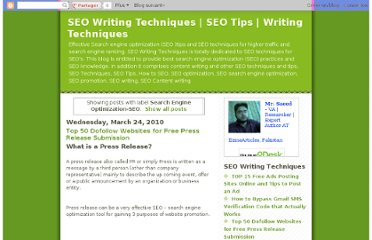 http://seo-writing-techniques.blogspot.com/search/label/Search%20Engine%20Optimization-SEO