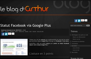 http://www.arthur-com.net/blog/statut-facebook-via-google-plus