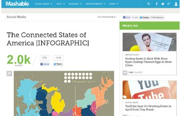 http://mashable.com/2011/07/05/mobile-community-infographic/#19071Call-Data-Community-Map